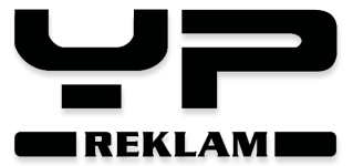 YP Reklam i Malmö